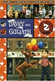Davey and Goliath, Vol. 2: Learning About Caring for Others