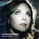 Eternal Lightby Elin Manahan-Thomas