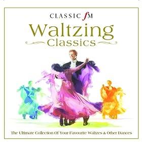 Lanner: Die Schönbrunner, Op.200 - Waltz