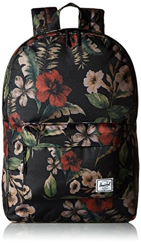 herschel-supply-company-ss16-casual-daypack-22-liters-hawaiian-camo
