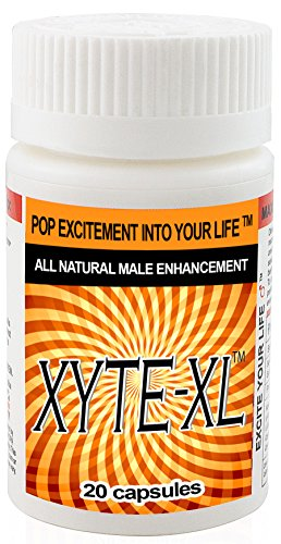 performance-maximale-de-xyte-xl-male-enhancement-capsules-action-rapide-et-de-longue-duree-acheteur-