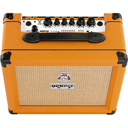 orange-crush20rt-crush-pix-amplificatore