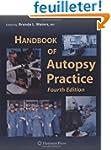 Handbook of Autopsy Practice