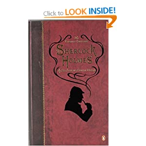The Complete Sherlock Holmes (BBC Radio Collection) Sir Arthur Conan Doyle
