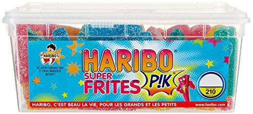 haribo-bonbon-gelifie-super-frites-pik-x-210-pieces-1197-g