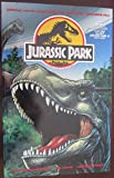 img - for Classic Jurassic Park TP Vol 1 book / textbook / text book