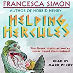 Helping Hercules | Francesca Simon
