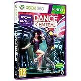 Dance central (jeu Kinect)par Microsoft