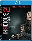 Insidious 2 [Blu-ray]