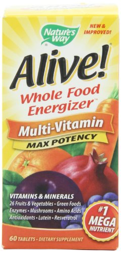 Best Time To Take Vitamins Dr Oz
