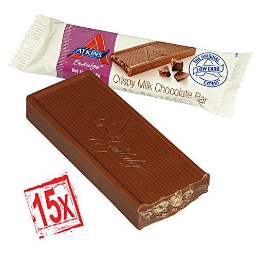 sparpaket-atkins-crispy-milk-chocolate-15er