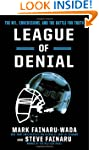 League of Denial: The NFL, Concussion...