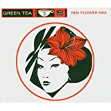 Green Tea Vol.3