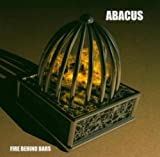 Fire Behind Bars by ABACUS (2001-01-01)