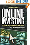 Complete Guide to Online Investing: E...