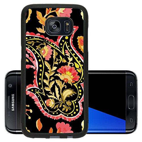 luxlady-premium-samsung-galaxy-s7-edge-aluminum-backplate-bumper-snap-case-image-id-41080944-waterco