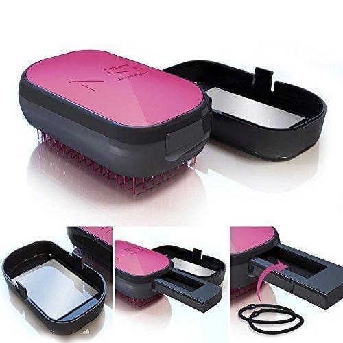 melodysusier-brosse-a-cheveux-demelant-portable-pour-demeler-ou-detangler-indolore-avec-un-miroir-un