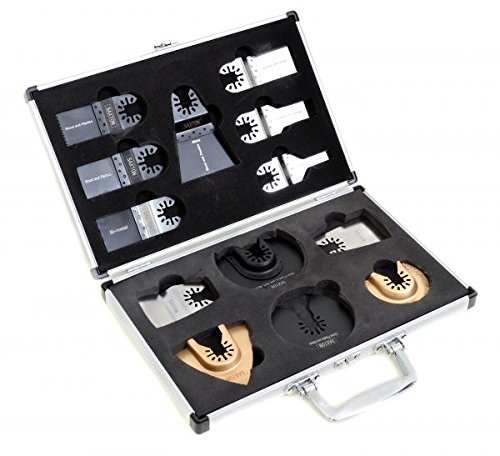 qf13cs01-saxton-lame-caso-set-dewalt-stanley-black-decker-worx-sonicrafter-hyperlock-oscillante-mult