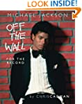 Michael Jackson Off The Wall For The...