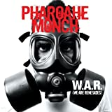Pharoahe Monch / War (We Are Renegades)
