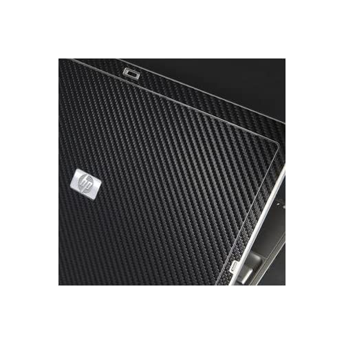 HP EiteBook 2730P Laptop Cover Skin [Carbon]