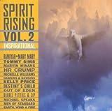 Spirit Rising, Vol. 2: Inspirational