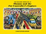 The Railway Series  No. 39 : Thomas a...