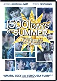 500 Days Of Summer  (Bilingual)