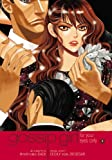 Gossip Girl: The Manga, Vol 3: For Your Eyes Only Cecily Von Ziegesar