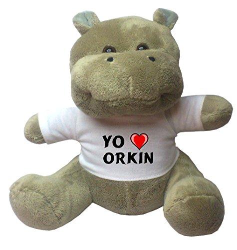 hipopotamo-de-juguete-de-peluche-con-camiseta-con-estampado-de-te-quiereo-orkin-nombre-de-pila-apell