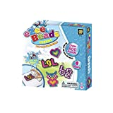 Ezee Beads 800 Uds - Charms