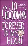 Forever In My Heart (Zebra Historical Romance)