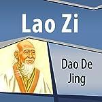 Dao De Jing |  Laozi