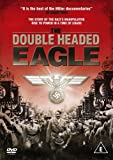 The Double-Headed Eagle [1973] [DVD]