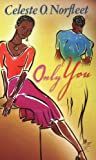 Only You (Arabesque)
