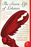 The Secret Life of Lobsters (P.S.)