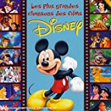Disney's Greatest Hits Various
