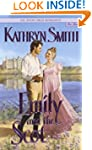 Avon True Romance: Emily And The Scot