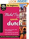 Michel Thomas Method™ Dutch For...