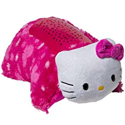 [Best price] Stuffed Animals & Plush - Hello Kitty Dream Lite - toys-games