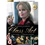 Class Act - The Complete Series [DVD] [1994]by Joanna Lumley