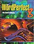 Corel WordPerfect 8