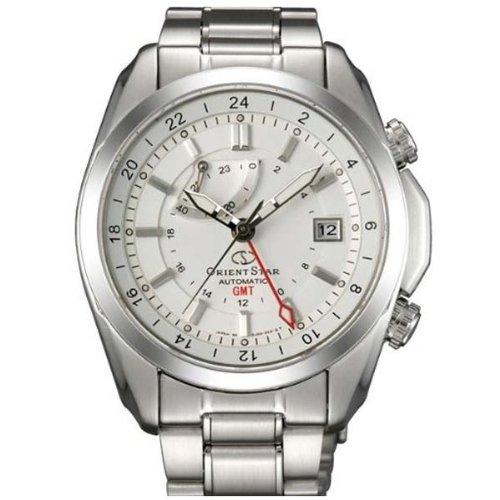 Orient LS-HQ22014-911-153-B-U