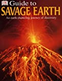 Dk Guide to Savage Earth (0751330752) by Day, Trevor