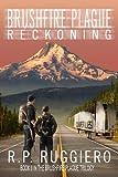 Brushfire Plague: Reckoning (Volume 2)