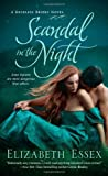 Scandal in the Night (Reckless Brides)