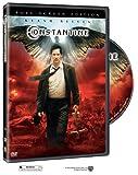 Constantine [DVD] [2005] [Region 1] [US Import] [NTSC]