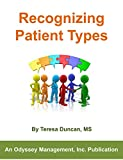Recognizing Patient Types
