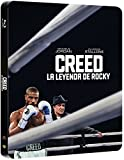 Creed - Edición Metálica [Blu-ray]