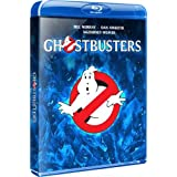 Ghostbusters [Blu-ray] [2009] [Region Free]by Harold Ramis